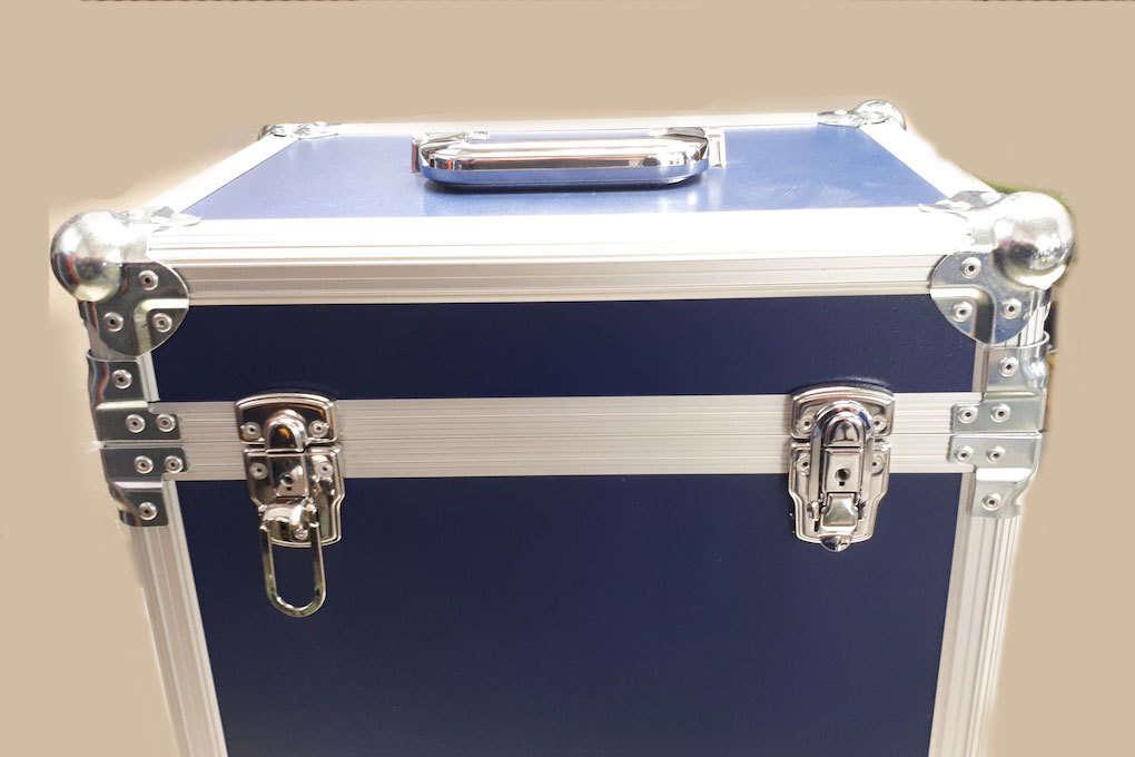 -valigie-alluminio