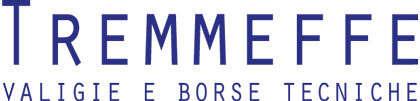 Tremmeffe  – Realizzazione Borse su misura Logo