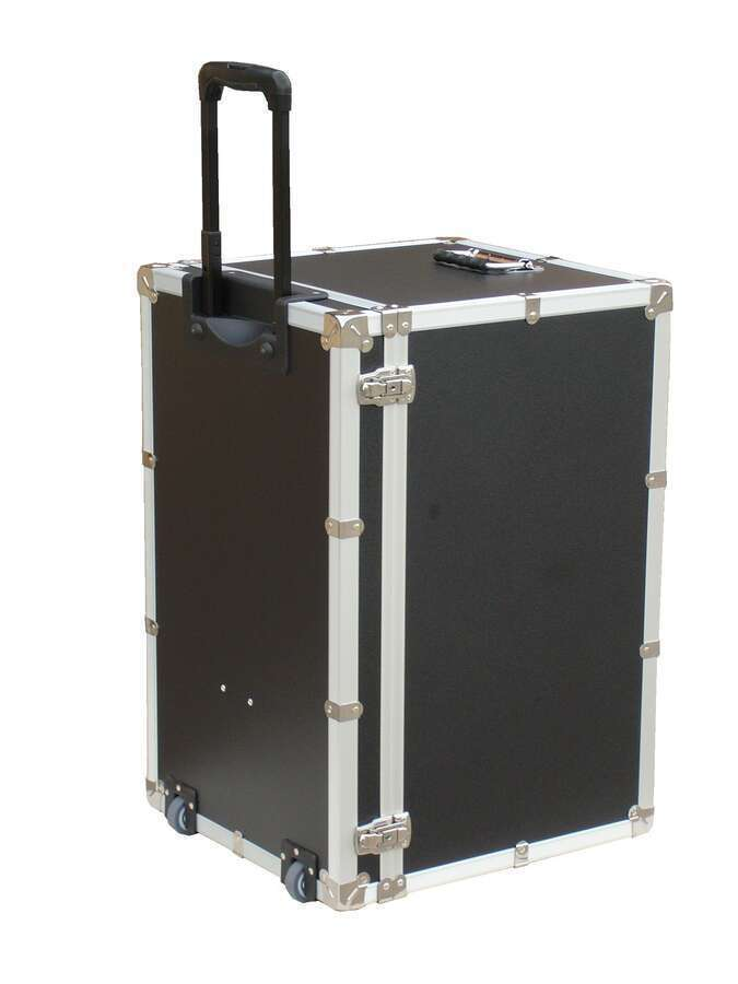 valigia atag chiusa